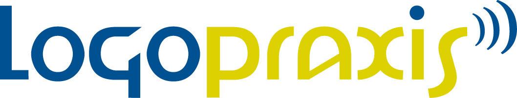Logopraxis – Logopedie & Psychologie – Wachtebeke & Lochristi